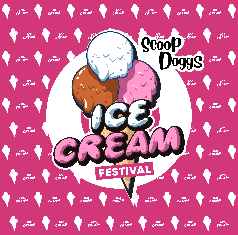 Scoop Dogg's Ice Cream Festival